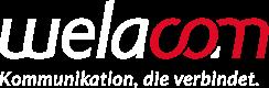 Welacom - Kommunikation die verbindet