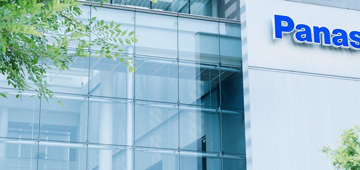 Der Hersteller für Kommunikationslösungen Panasonic zieht sich aus dem Geschäftsfeld Businesskommunikation zurück