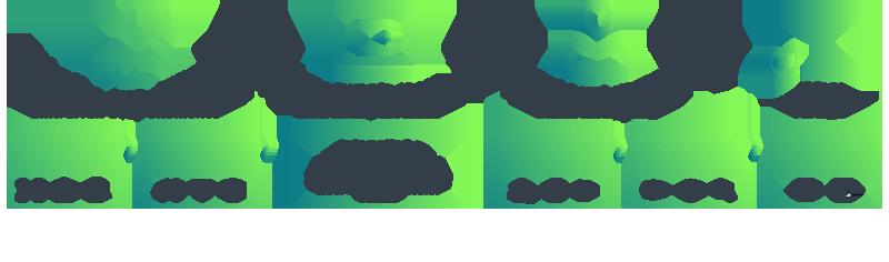 Darstellung der Dokumentenverarbeitung in d.velop documents